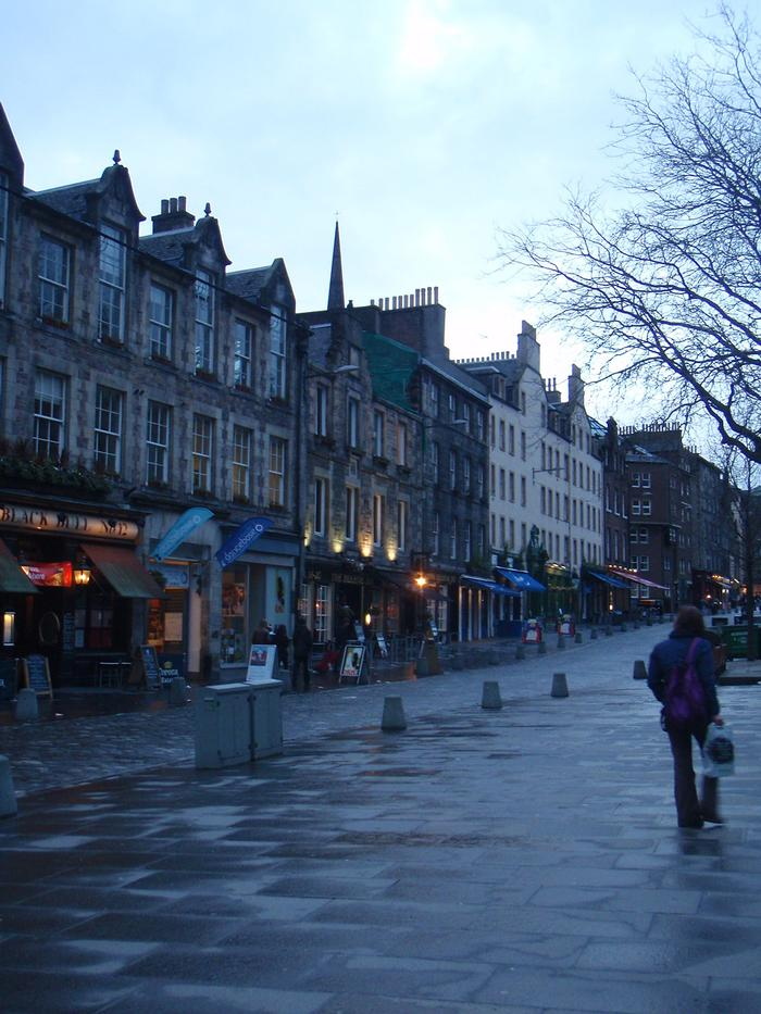 busy city sidewalks essay Describe the sights, sounds and smells along a busy street  my favorite hobby essay  bai mau essay most people enjoy living in a big city.