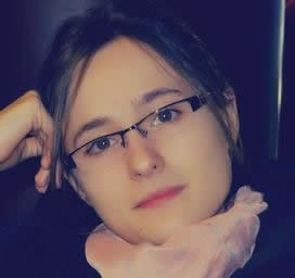 Andreea Movila