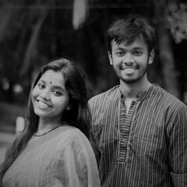 Shahreen Mukashafat Semontee and Raquibul Hassan Bhuiyan